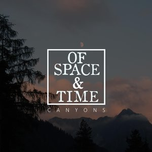 Of Space & Time Foto artis