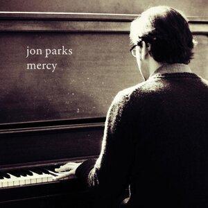 Jon Parks Foto artis