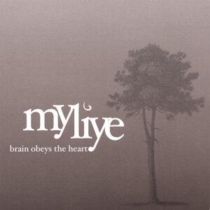 Myliye Foto artis