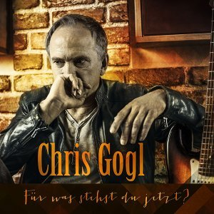 Chris Gogl Foto artis