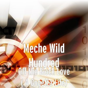 Meche Wild Hundred Foto artis