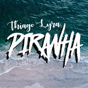Thiago Lyra Foto artis
