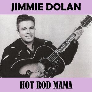 Ramblin' Jimmie Dolan 歌手頭像