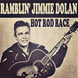 Ramblin' Jimmie Dolan