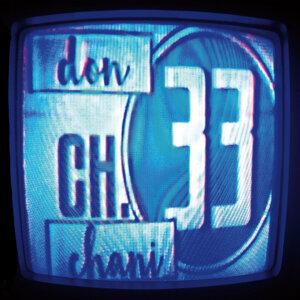 Don Chani Foto artis