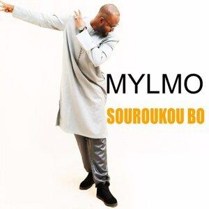 Mylmo Foto artis