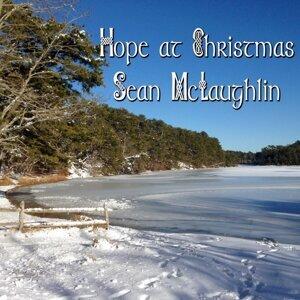 Sean McLaughlin Foto artis