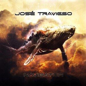 Jose Travieso Foto artis