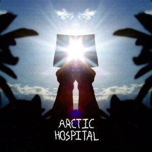 Arctic Hospital 歌手頭像