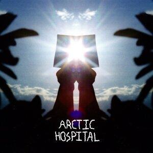 Arctic Hospital