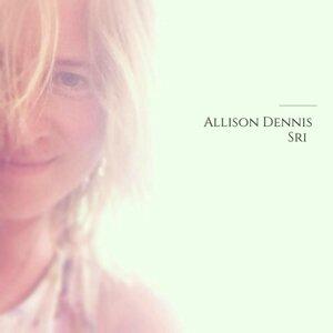 Allison Dennis Foto artis