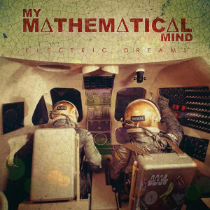My Mathematical Mind Foto artis