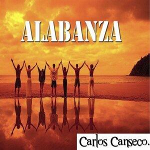 Carlos Canseco Foto artis