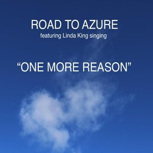 Road to Azure Foto artis