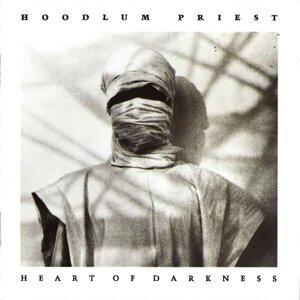 Hoodlum Priest Foto artis