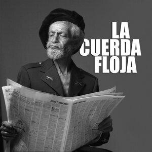 La Cuerda Floja Foto artis