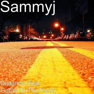 Sammyj Foto artis