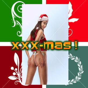 Christmas Porn Foto artis