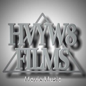 Hvyw8 Films Foto artis