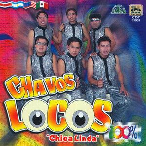 Chavos Locos Foto artis