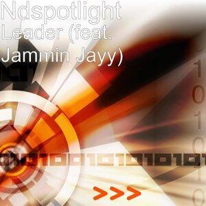 Ndspotlight Foto artis