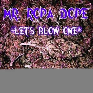 Mr. Ropa Dope Foto artis