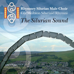 Cor Meibion Rhymni Silurian Male Voice Choir 歌手頭像