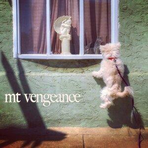 Mt Vengeance Foto artis