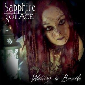 Sapphire Solace Foto artis