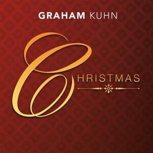 Graham Kuhn Foto artis