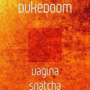 DukeDoom Foto artis