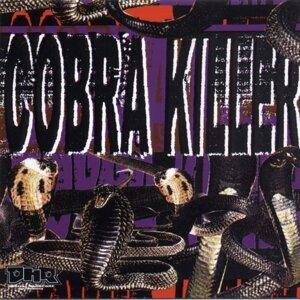 Cobra Killer 歌手頭像