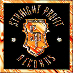 Straight Profit Records Foto artis