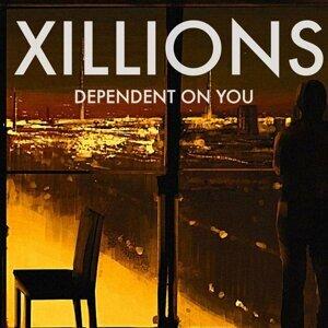 Xillions Foto artis