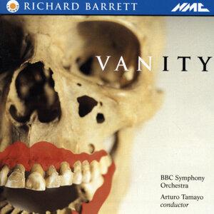 BBC Symphony Orchestra/ Arturo Tamayo, conductor