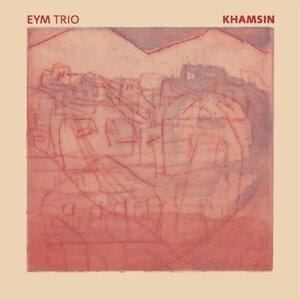 Eym Trio Foto artis
