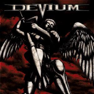 Devium Foto artis