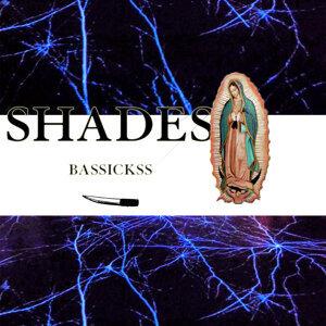 Bassickss Foto artis