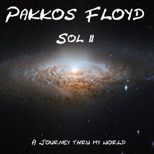 Pakkos Floyd Foto artis