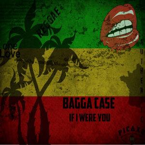 Bagga Case Foto artis