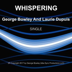 George Bowley, Laurie Dupuis Foto artis