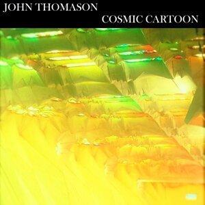 John Thomason Foto artis