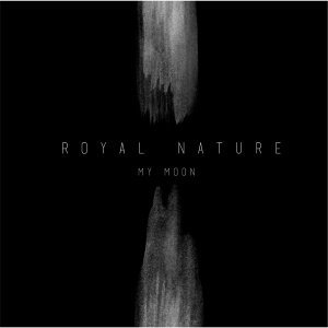 Royal Nature Foto artis