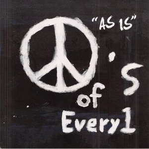 Peace's of Every1 Foto artis