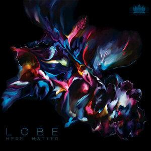 Lobe 歌手頭像