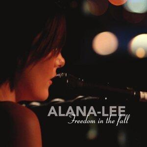 Alana-Lee Foto artis