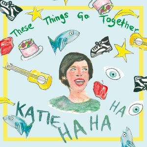 Katie Ha Ha Ha Foto artis