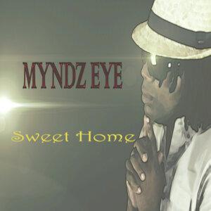 Myndz Eye Foto artis