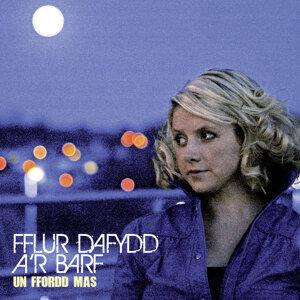 Fflur Dafydd/Barf