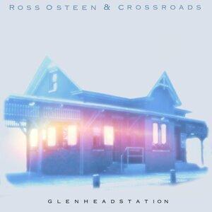 Ross Osteen and Crossroads Foto artis